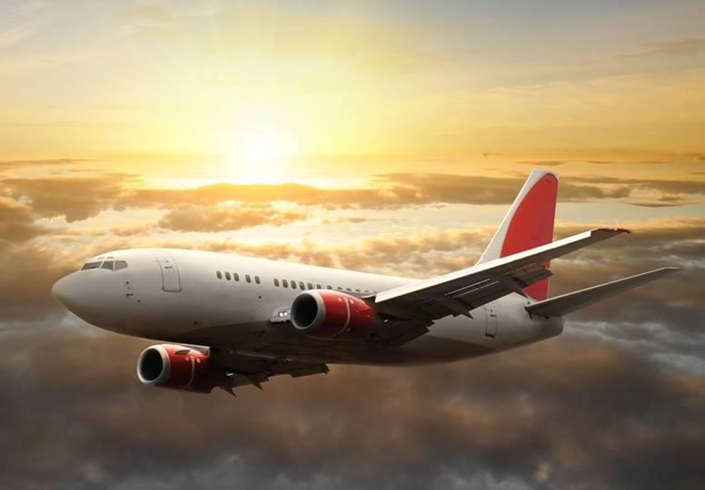 «Аэрофлот» запускает рейс