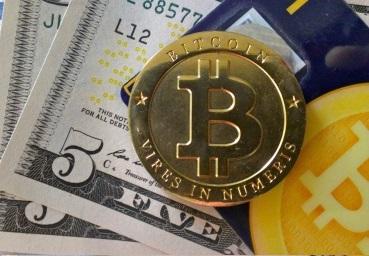 """Moneda virtuală bitcoin a fost declarată oficial ca fiind o """"marfă"""" în Statele Unite"""