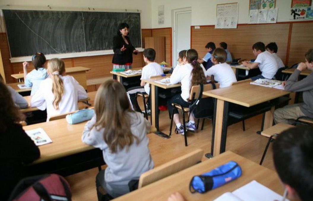 Народное собрание приняло Закон об образовании Гагаузии сразу в двух чтениях