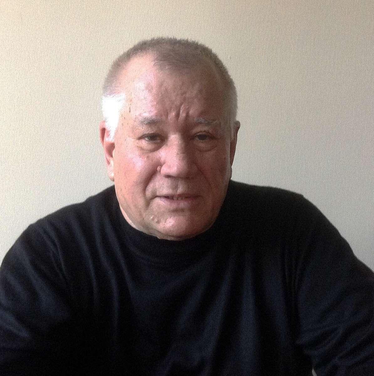 Victor Puşcaş: Poporul nostru s-a obişnuit cu altă formă de guvernare