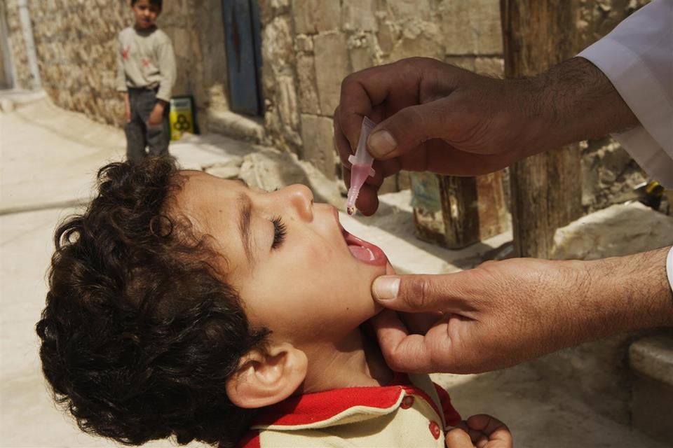 В Турцию без прививок Нужен совет! - Двойняшки