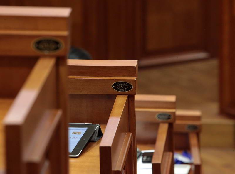 Legea privind moratoriul asupra controlului de stat a fost adoptată. Pentru unii e motiv de bucurie, iar pentru alţii – nu prea