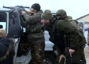 Atac terorist în Rusia
