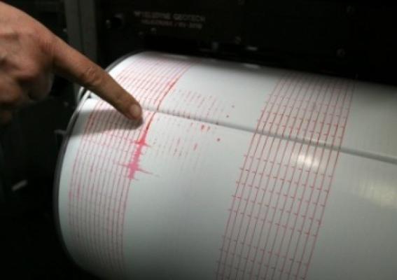 Directorul Institutului Fizică a Pămîntului: Acest cutremur a avut un mecanism destul de ciudat