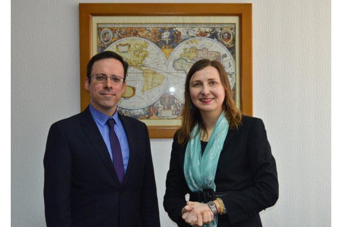 Стипендии Еврокомиссии для молдавских студентов