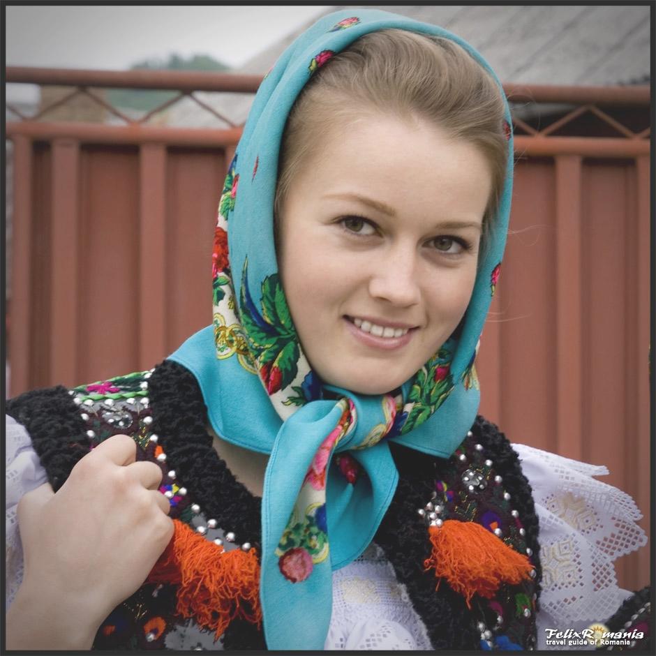 Фото сельские женщины 7 фотография