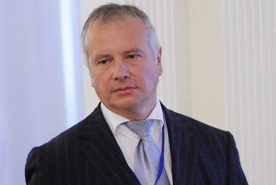 Rahr: Moldova este aşteptată în UE, dar nu din rațiuni economice, ci politice (VIDEO)
