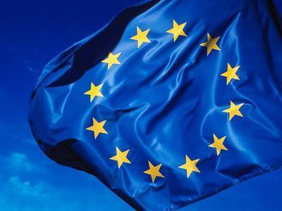 Австрия хочет от Еврокомиссии 600 млн евро на содержание беженцев