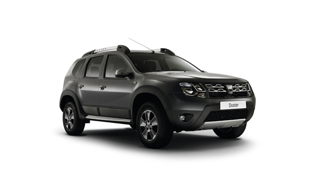 http://www.dacia.md/wp-content/uploads/2015/12/duster-H79ph2-700x380-gv-gd121.jpg