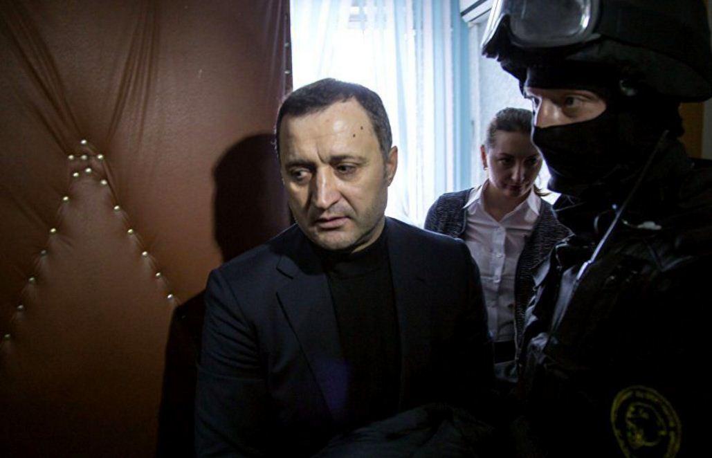UPDATE Ședința în dosarul Filat: Martorii din Rusia nu s-au prezentat (LIVE)