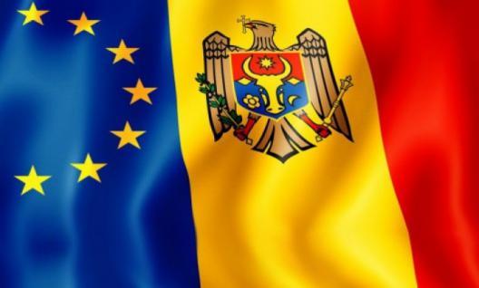 Forum dedicat asistenţei UE pentru întreprinderile mici şi mijlocii