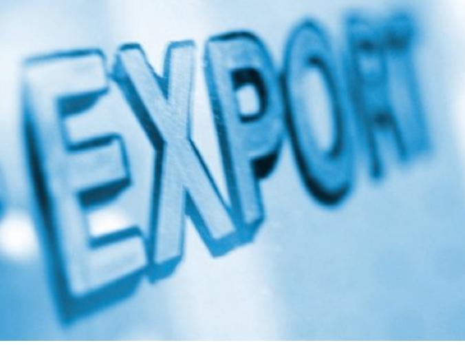 35 украинским компаниям разрешили экспортировать в Молдову молоко, мясо, рыбу и яйца