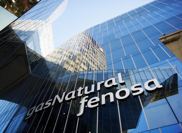 Fenosa не согласна с решением ВСП о штрафе