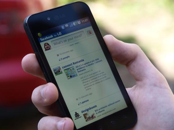 În Moldova s-a redus numărul utilizatorilor de telefonie mobilă