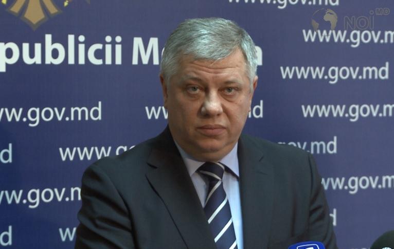 Anatol Arapu: Moldova este în stare să deservească credite de 20 de ani