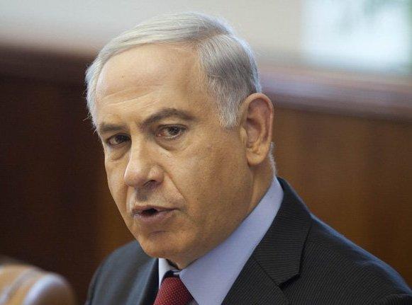 Нетаньяху: Иран не отказался от обладания ядерным оружием