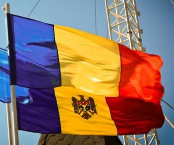 România vs Moldova: cine pe cine hrăneşte?