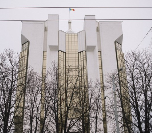 Конституционный суд: Президента будет избирать народ (ВИДЕО)