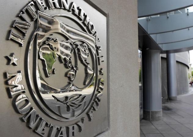 МВФ опубликовал новую программу для Молдовы