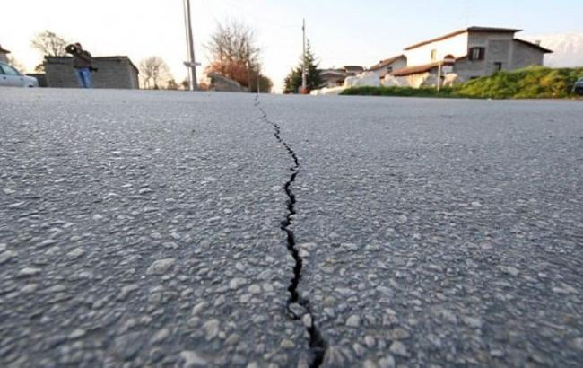 Cutremur de 6,4 în Indonezia