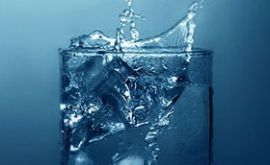 10 băuturi care fac bine organismului