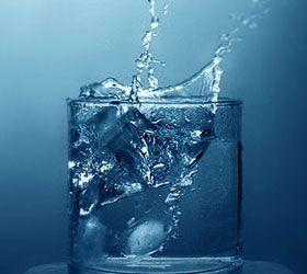 10 напитков, полезных для организма